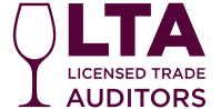 Licensed Trade Stocktakers & Auditors